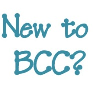 New to BCC?