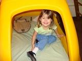 Broadmoor Community Preschool